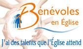 logo_visuel_benevolat_une_site_170x100